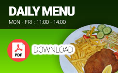 Download Daily menu