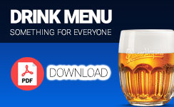 Download Drink menu